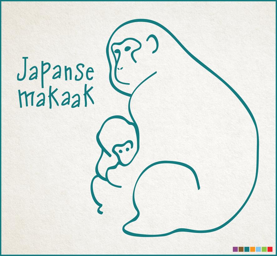 DPA_JapanseMakaak.png