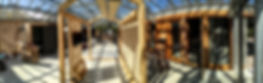 SBB_panorama