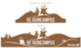 Dunea Duincampus
