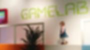 Gamelab Science Centre Delft