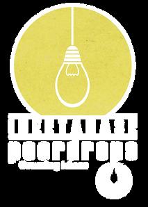 Ideetabase Peerdrops