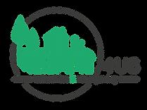 Garden4us_Logo_Transparant.png