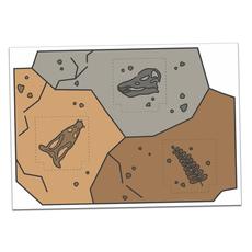 Fossielen.png