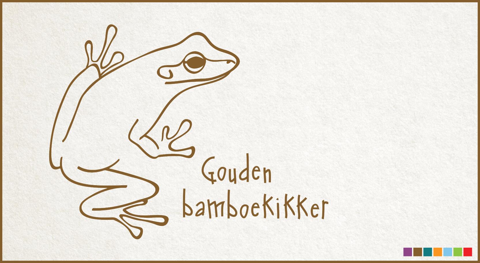 DPA_GoudenBamboekikker.png