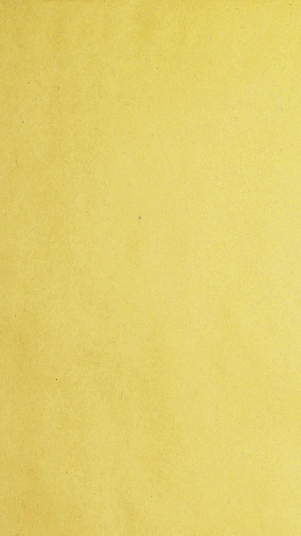 Peerdrops bijeneducatie interactieve objecten educatie design education interaction designer industrial product graphics graphical grafisch informatieborden panelen informatie borden information signing bewegwijzering dierentuinen zoo zoodesign kinderboerderij staatsbosbeheer boswachters expositie nature natuur natuureducatie duurzaam klimaat verduurzamen huisstijl logo fotomoment natuurmonumenten stichting Peerdropshop