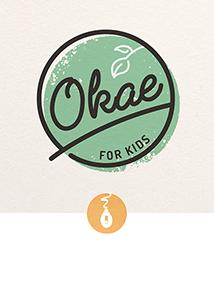 Okae for Kids
