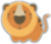 Sipeerisch tijgertje