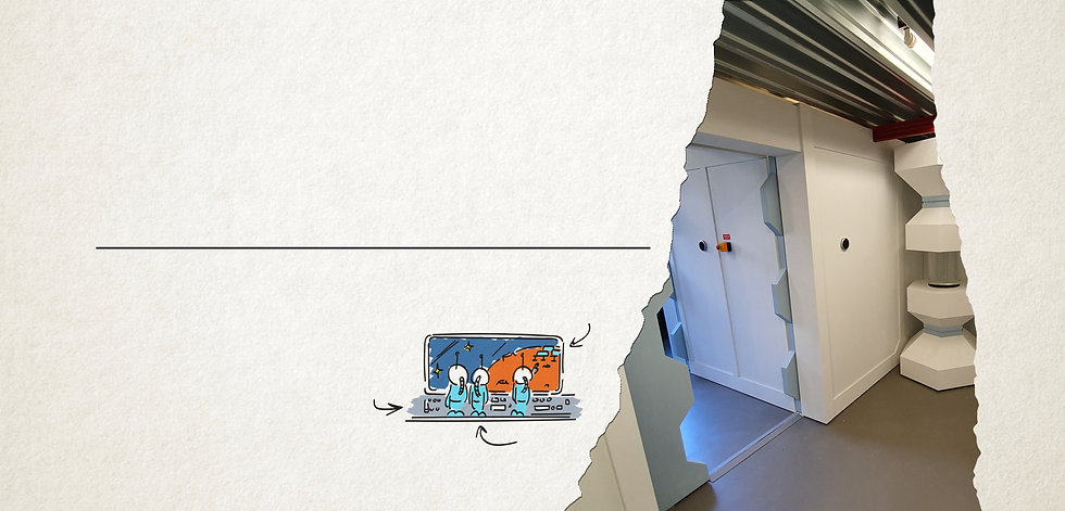HomeBanner_Escaperoom copy.jpg
