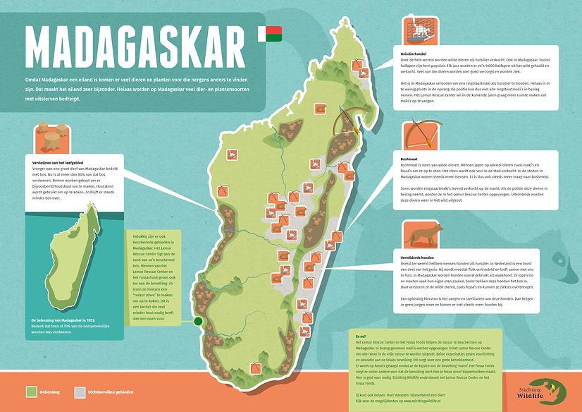 Madagaskar_Update2.png