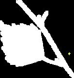 scanographic_planten-09.png