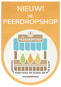 Ga naar de Peerdropshop!