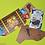 Thumbnail: De Oertijdmachine. Thuisspeurtocht voor kinderen.