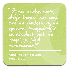 quote Westra etc Peerdrops