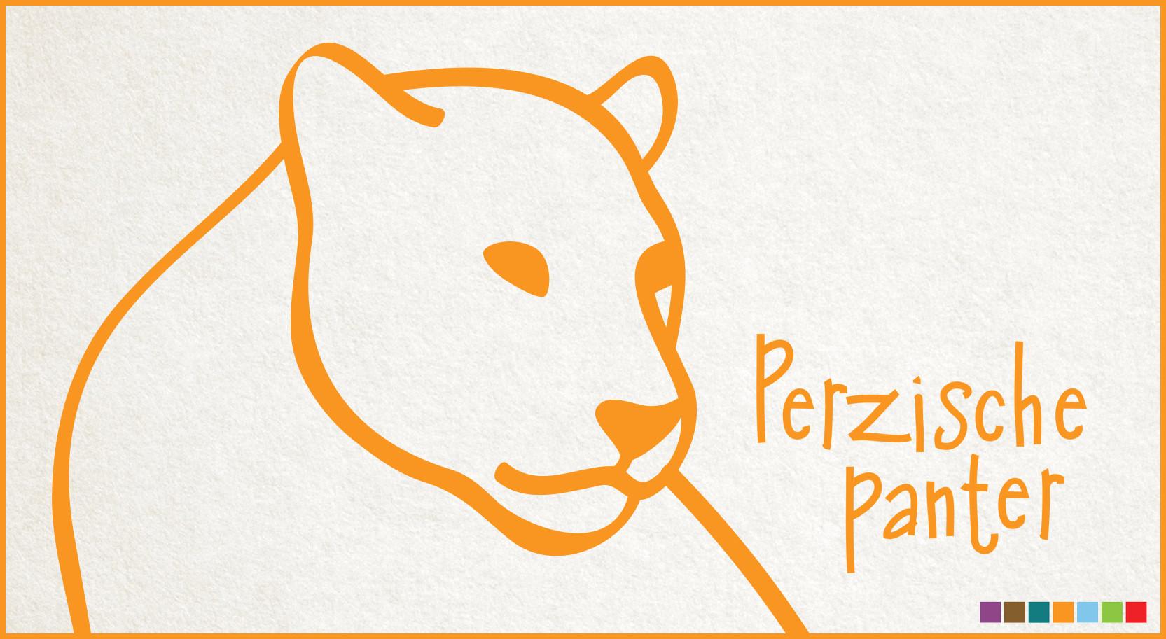DPA_Perzischepanter.jpg