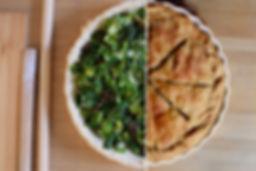 Pie_4.jpg