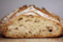 bread_1_edited.jpg