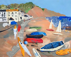 Dreaming of sidmouth2021.jpeg