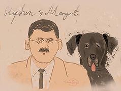 Stephen Reynolds cartoon.jpg