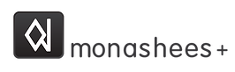 monashees_logo.png