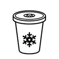 ico-cold-drink(flat).png