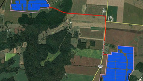 Solar farms: Community Energy and Meade County Solar — Part Two