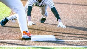 Rough start for Greenwave baseball