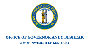 Gov. Beshear Provides Update on State's Preparations, Response to Winter Storms