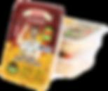"""Чипсы из лаваша """"Кавказские застолья"""" в контейнер со вкусом аджики"""