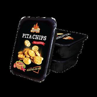 Pita_chips_с_острым_соусом-removebg-prev