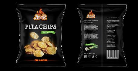 Pita_chips_с_зелёным_луком-removebg-prev