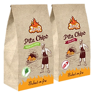 Pita chips .Крафтовые.png