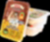 """Чипсы из лаваша """"Кавказские застолья"""" в контейнер со вкусом красная икра"""