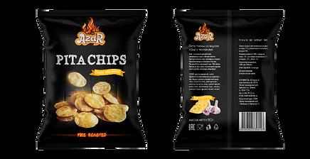 Pita_chips_с_сыром_и_чесноком-removebg-p