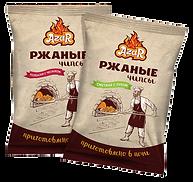 Ржанные чипсы.png