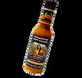 мексиканский соус-min.png