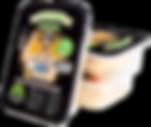 """Чипсы из лаваша """"Кавказские застолья"""" в контейнер со вкусом сало-хрен"""