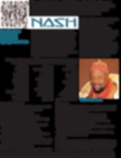 KennethNash 2015 ResumeLg.png