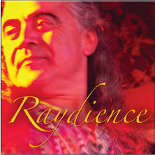 raydience copy.png