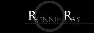 logo_rr.png