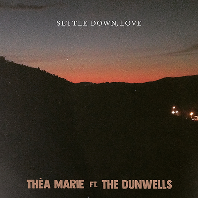 settle down, love cover art.png