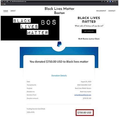 BLOWW-donation-receipt-BLMBoston.jpg
