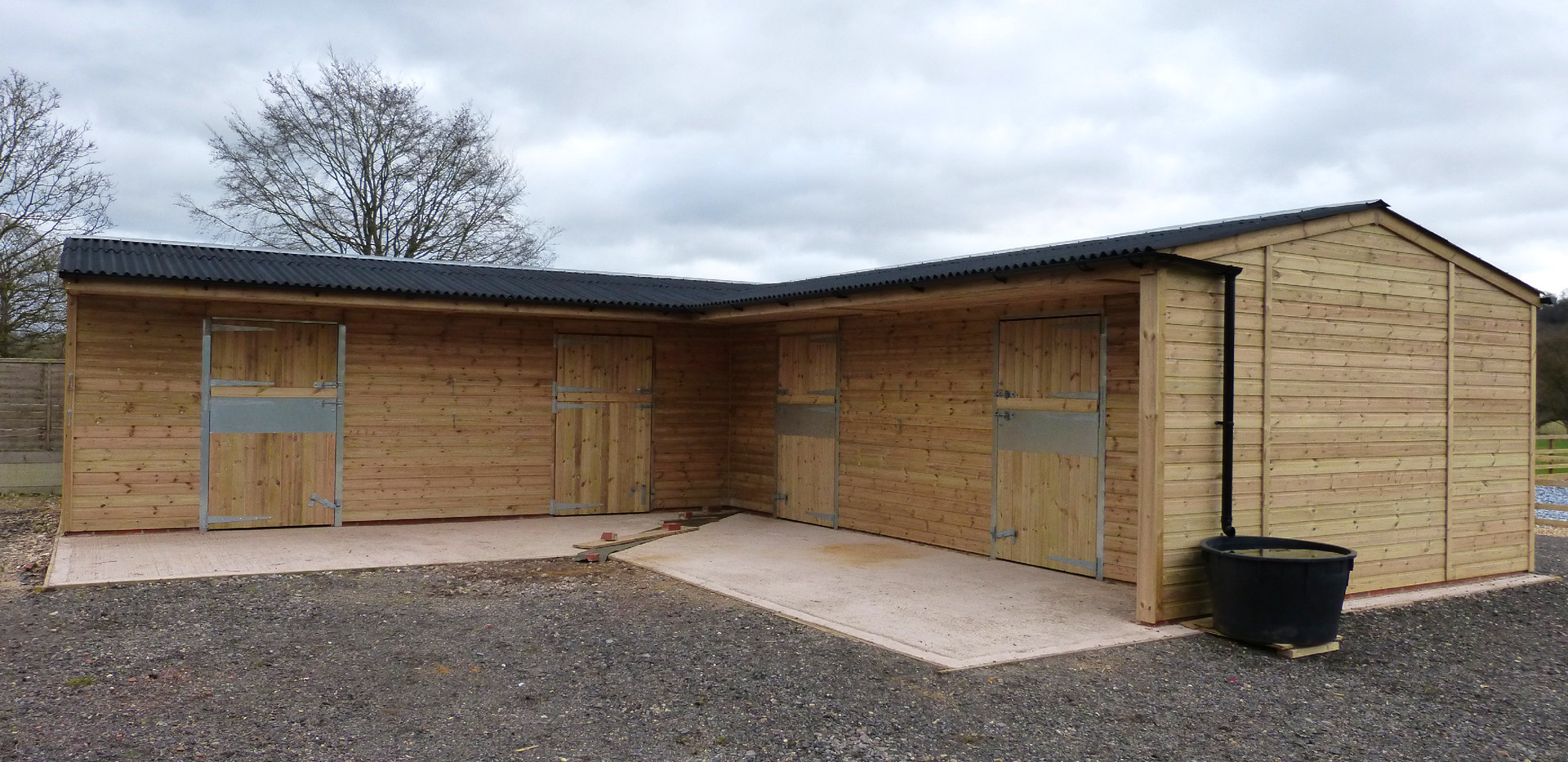 Front View of stable block_edited.jpg