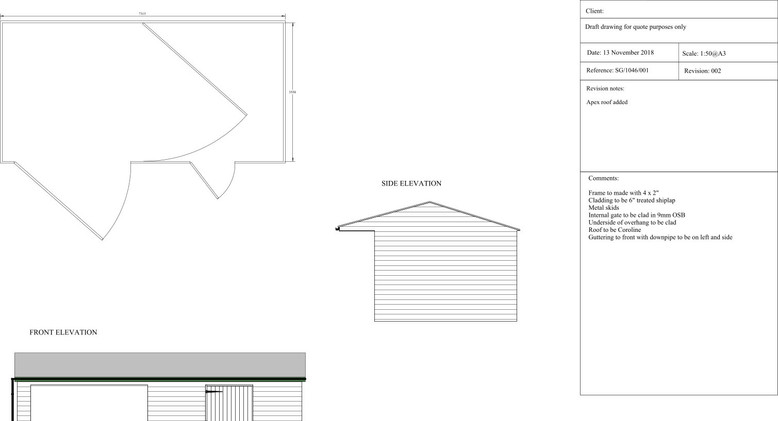 Large field shelter.jpg