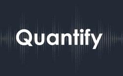 Quantify-logo-bg