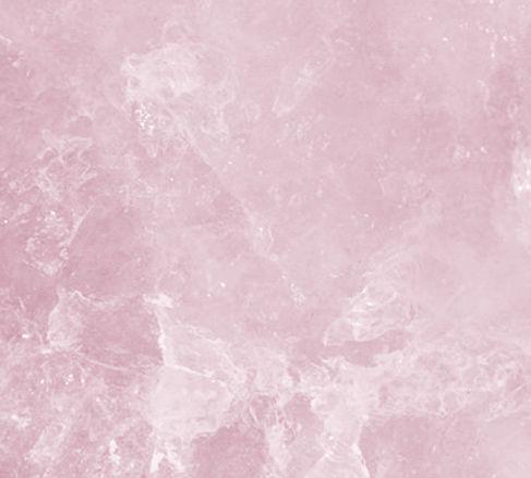 rose-quartz-MOONCO.jpg