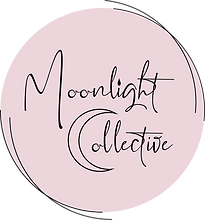 FINAL - PNG - Moonlight Collective rgb.p