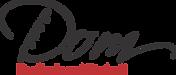 Logo Dom_OK.png