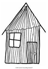 stick house.jpg