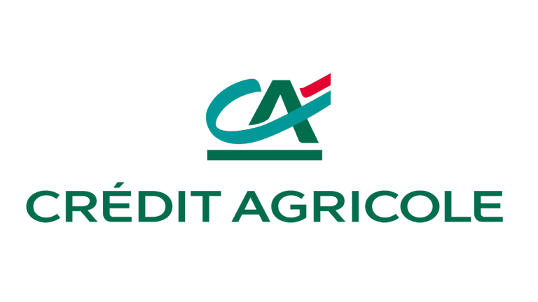 Credit-Agricole-.png