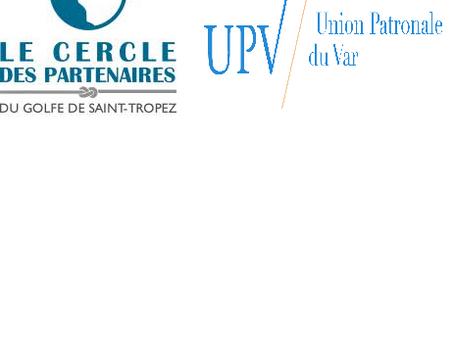 Une proposition de réunion par l'UPV pour ceux que cela peut intéresser